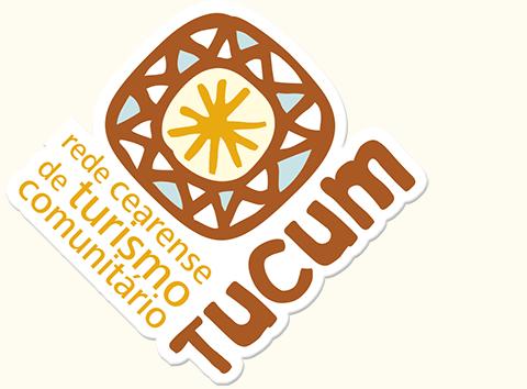 Tucum Rede Cearense de Turismo Comunitário